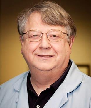 Dr. Robert T Goetzinger MD