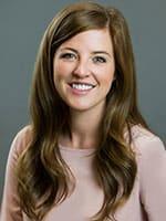 Dr. Danielle M Priem MD