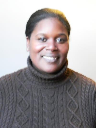 Dr. Natali Taylor MD