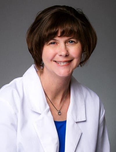 Dr. Lorraine E Weaver MD