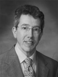 Dr. Barry F Tillman MD