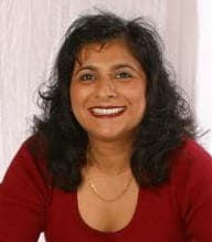 Dr. Seema M Kubarek MD