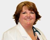 Dr. Myra A Hale