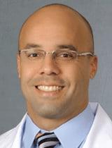 Dr. Omar M Perez MD