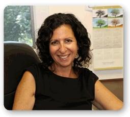 Dr. Tammy B Bottner MD