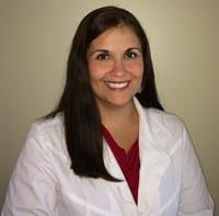 Dr. Tamara L King