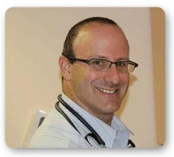 Dr. Michael A Pilz MD