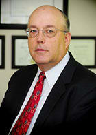 Dr. David B Burstein MD