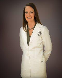 Dr. Michelle M Brown