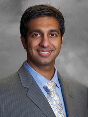 Dr. Sumit Bhatia MD
