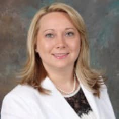 Alicia R Allen, MD Obstetrics & Gynecology