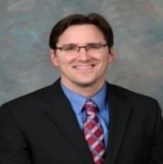 Dr. Gregory D Olds MD