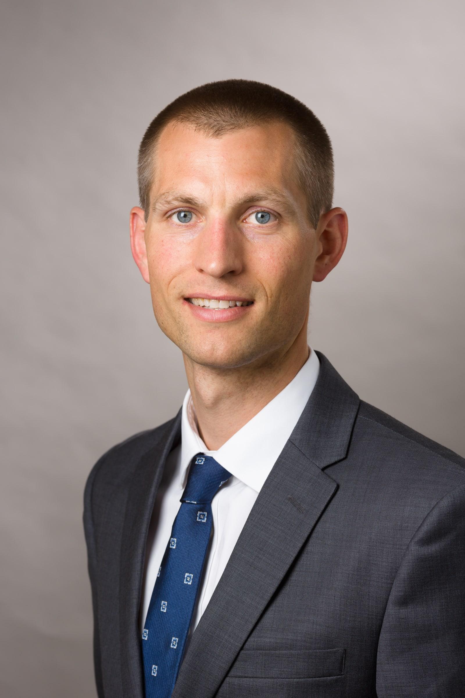 Caleb J Kelly, MD Gastroenterology