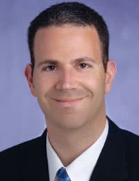 Steven A Young, MD Diagnostic Radiology