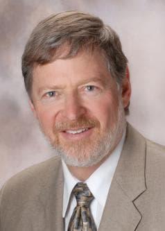 Dr. David A Goldenberg MD