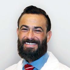 Dr. Felipe Lugo MD