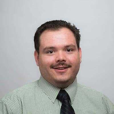 James A Townsend, MD Internal Medicine