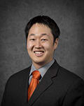 Dr. Theodore Lee MD