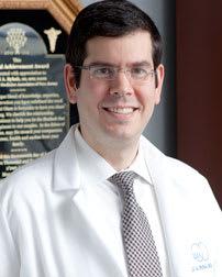Dr. Eli A Rybak MD