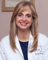 Dr. Doreen L Hock MD