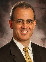 Dr. John L Andreshak MD