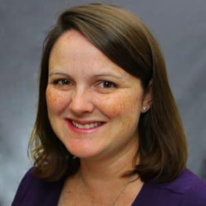 Dr. Kelly N Minsley MD