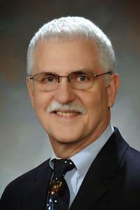 Bruce L Kinney, MD Obstetrics & Gynecology
