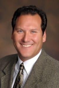 Dr. Eric P Haus DO