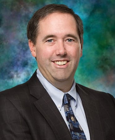 Dr. John F Foley MD