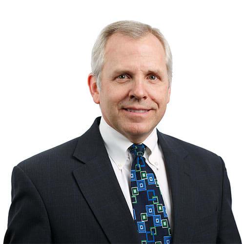 David W Faber, MD Ophthalmology