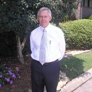Dr. Wayne G Rogers MD