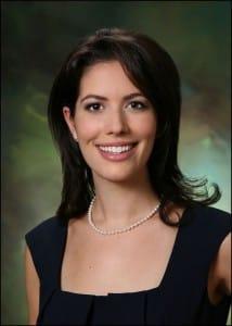 Dr. Samantha H Fisher MD