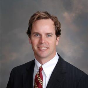 Dr. Charles B May MD
