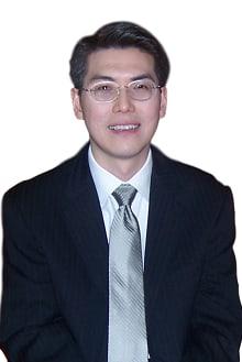 Joseph L Hsu