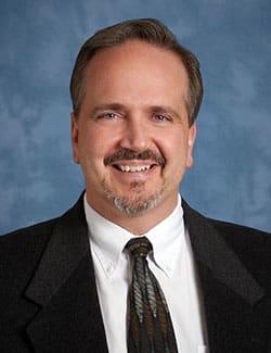 Dr. Nicholas T Mansuetta DO