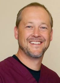 Dr. Scott C Braley MD