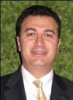 Dr. Daniel F Roshan MD