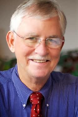 John L Lee Jr, MD Gynecology