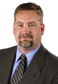 Matthew E Rutter, MD Urology