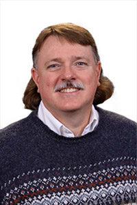 David I Shadowen, MD Endocrinology, Diabetes & Metabolism