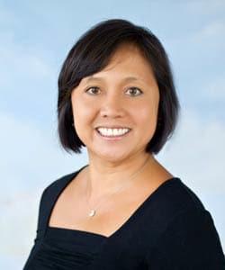 Dr. Melissa G Eaton MD