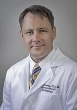 Dr. Raymond F Conway MD