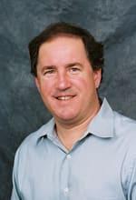 Dr. Frank E Modic MD