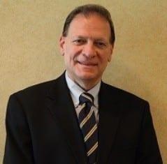 Dr. Abraham Halfen MD