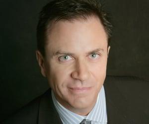 Robert J Schwartz, MD Plastic Surgery