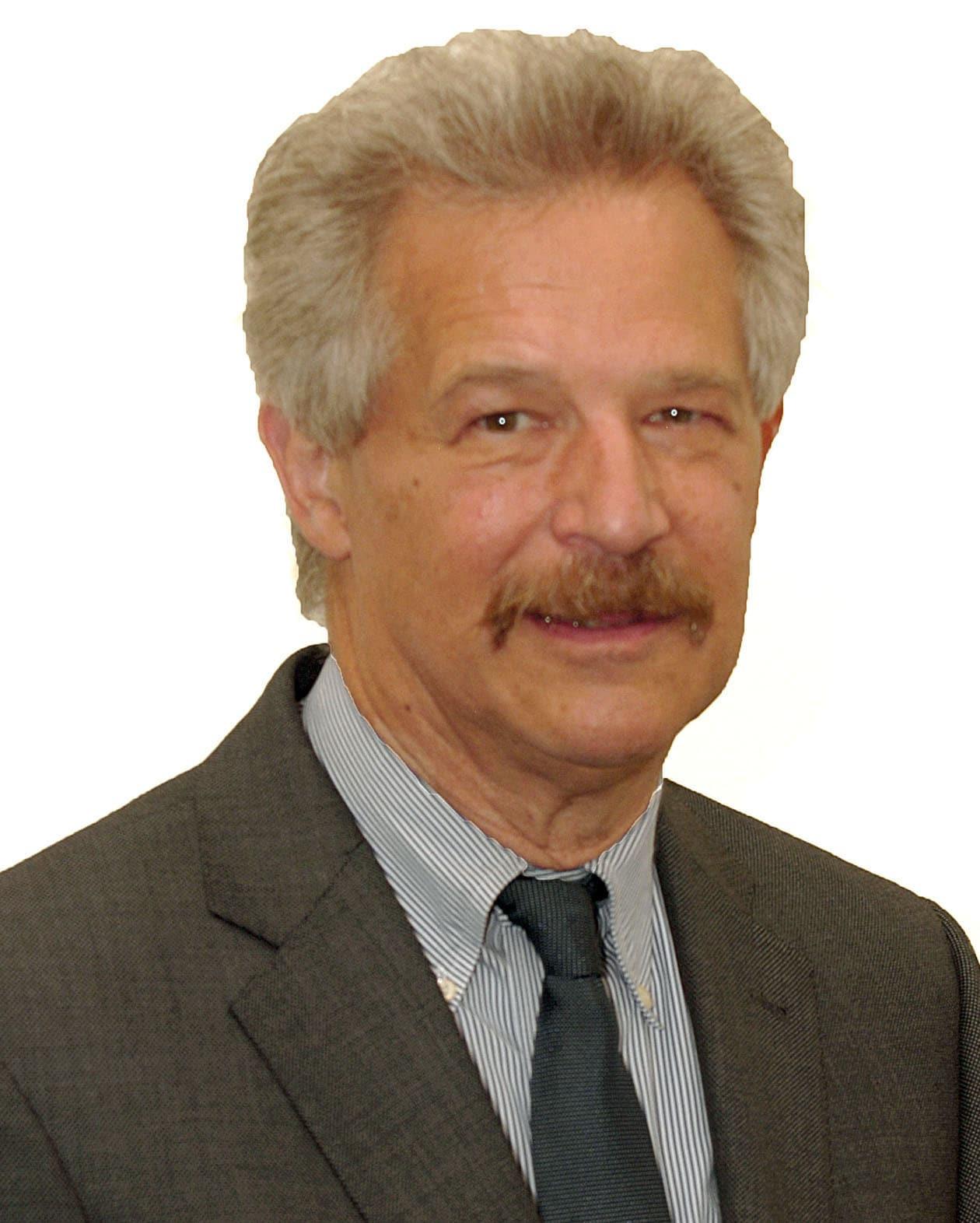Dr. Jonathan A Swartz MD