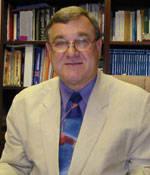 Dr. W P Dmowski MD