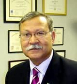 Dr. Nasiruddin Rana MD