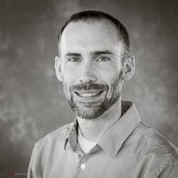 Dr. Aaron M Alme MD
