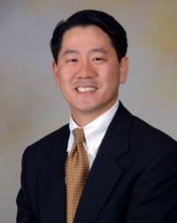 Dr. Henry Kim MD